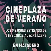 cine-indie