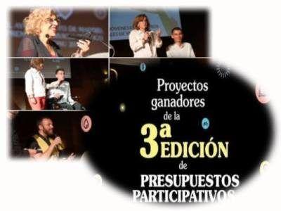 ganadores-presupuestos-participativos-2018