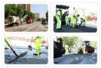 operacion-asfalto-2018