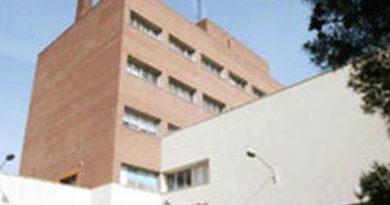 El Centro de Especialidades de Carabanchel Alto (Aguacate) recibirá una limpieza integral