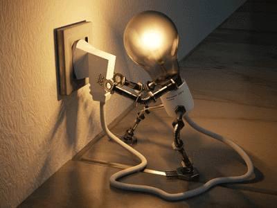 bono-social-luz
