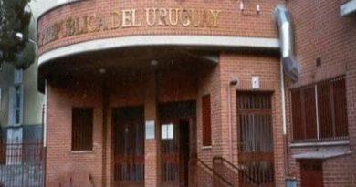 La Comunidad discrimina las aulas públicas frente a las concertadas en Carabanchel