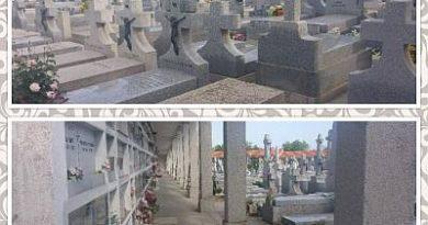 cementerio-carabanchel