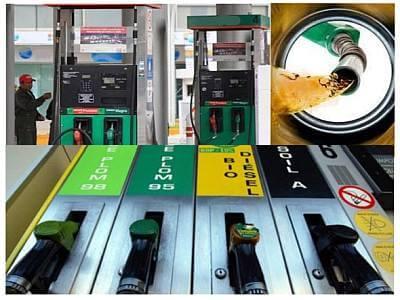etiquetado-combustible