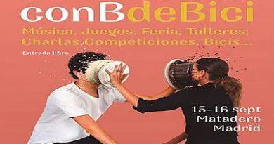 ConBdeBici