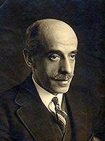 GREGORIO MARTINEZ SIERRA