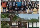 El Club Deportivo Campamento continuará en la Dehesa de los Carabancheles