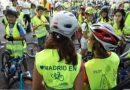 Hoy Día Sin Coches dentro de la Semana Europea de la Movilidad