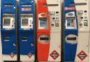 Mañana lunes Metro venderá de nuevo billetes sencillos y de diez viajes