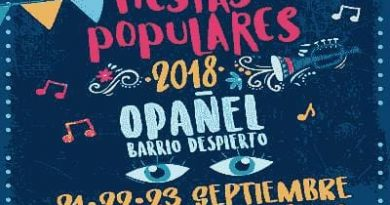 fiestas-populares-opanel