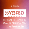 hybridencarabanchel