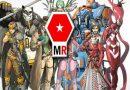 Sabías que tenemos en Carabanchel la mejor asociación de juegos de tablero y rol, Mecatol Rex