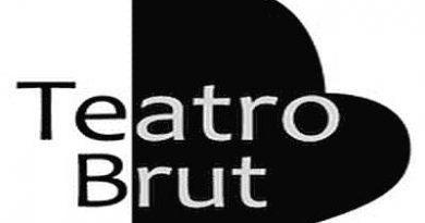 teatro-brut