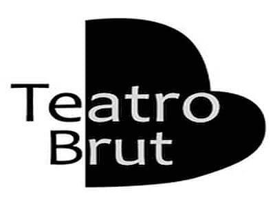 Sala Tarambana Escuela de Teatro Brut Curso 2018-2019 en la Comunidad de Madrid