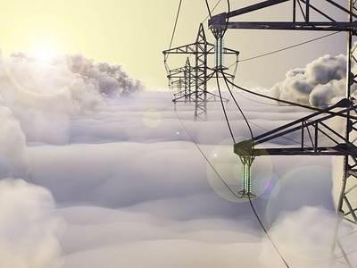 torres-electricas