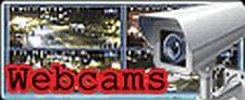 WEBCAMS DE TRAFICO-CALLES