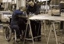 Inversión en los multiprofesionales de apoyo a los discapacitados de los centros especiales de empleo