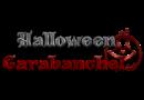 Llega Halloween al Centro Juvenil de Carabanchel