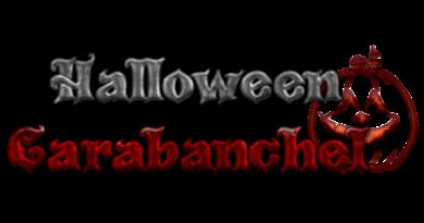 halloween-carabanchel-2018
