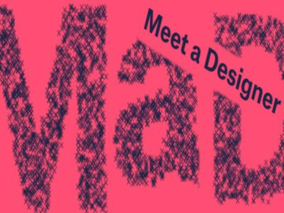 MaD, el First Dates de los artistas del diseño