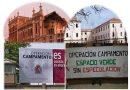 Carabanchel y Latina dos distritos con una Nueva Operacion Campamento