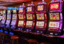 Mayor control de acceso a salones y locales de apuestas