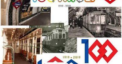 centenario-metro
