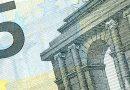 """El """"defensor del usuario financiero"""" debería tener potestad sancionadora"""