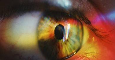 A 15 clínicas oftalmológicas de Madrid, Sanidad les ha abierto expediente sancionador por publicidad engañosa