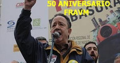 paco-cano-50-fravm