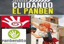 #CuidandoelPanben campaña de la Plataforma de Pan Bendito para fomentar el cuidado del barrio
