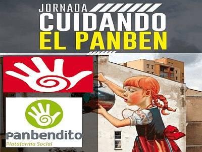 panben