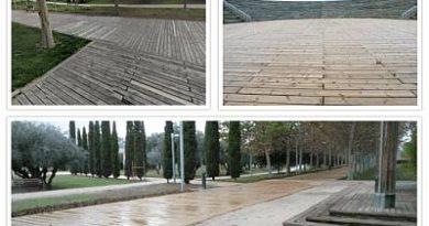 suelo-madera-manzanares