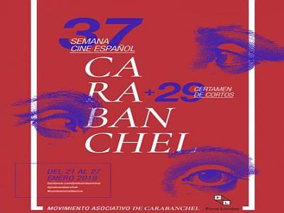 37-semana-del-cine-espanol-de-carabanchel