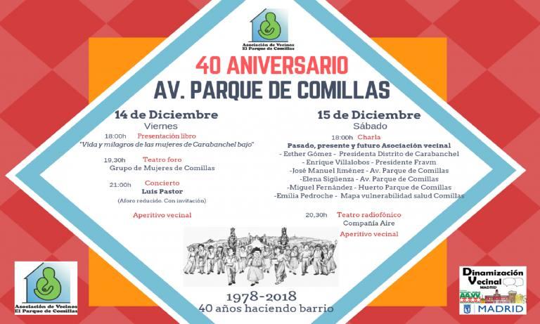 40-aniversario-comillas