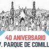 40-aniversario-parque-comillas