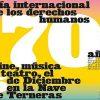 70-aniversario-derechos-humanos