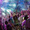 fiestas año nuevo