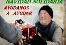 Fechas Solidarias