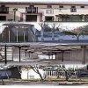 pabellones-casa-campo