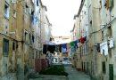 Regeneración de los barrios de la periferia