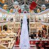 compras reyes navidad