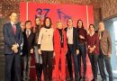 Aforos completos en la 37 Edición de la Semana del Cine de Carabanchel