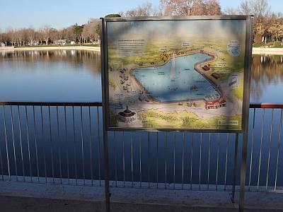 mapa-lago