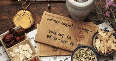 Cuatro consejos de la medicina china para envejecer con salud