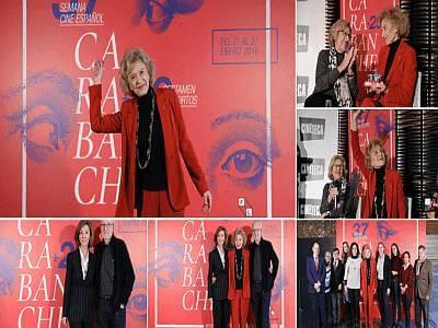 premio-puente-toledo-37-semana-cine-carabanchel