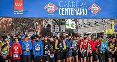 carrera-centenario-metro