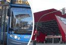 El Ayuntamiento ampliará la linea E1 de bus express hasta La Peseta y un aparcamiento vecinal en la Pza Elíptica