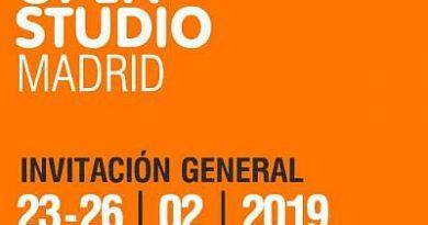 openstudio 2019