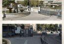 El dia 26 de Febrero se podrá acceder al Pº Extremadura desde la Avda. de los Poblados y la calle Carabias